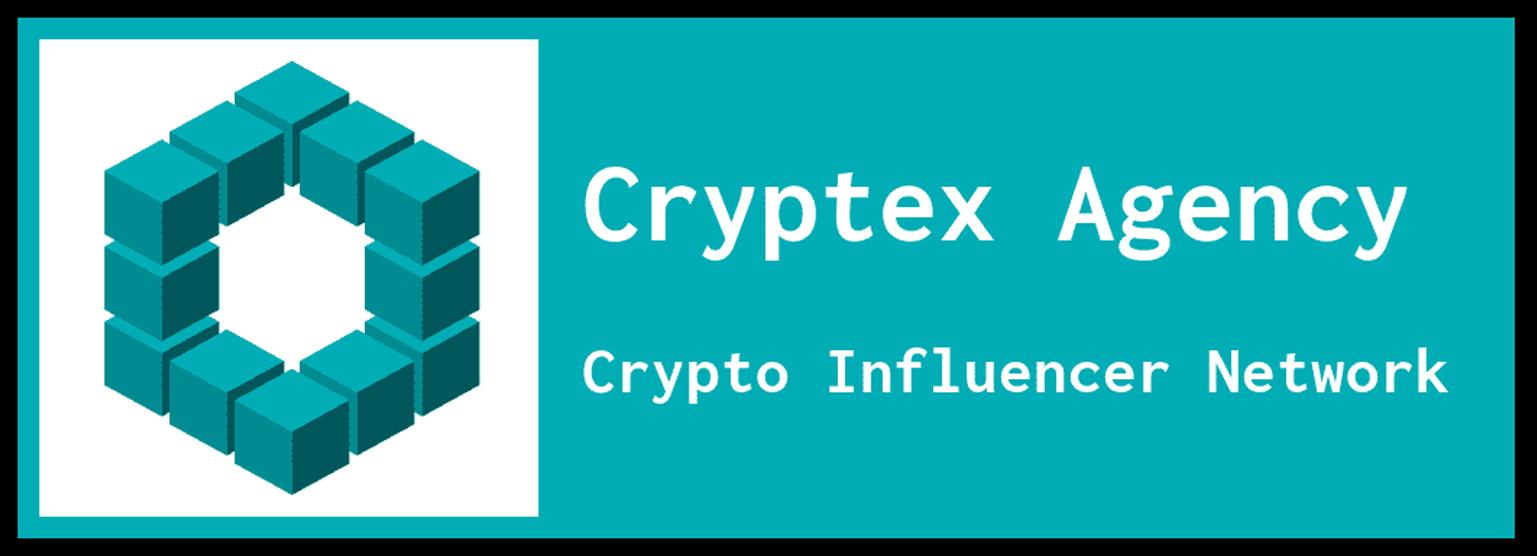 Cryptex Agency